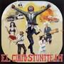 El Guapo Stuntteam – El Guapo Stuntteam