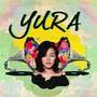 yura – Yura
