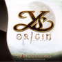 Falcom Sound Team JDK – Ys ORIGIN ORIGINAL SOUND TRACK Disc1