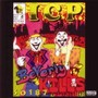 Insane Clown Posse &ndash; Beverly Kills 50187