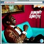 Jimmy Smith – Dot Com Blues