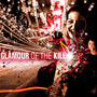 Glamour Of The Kill – Glamour Of The Kill