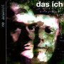 Das Ich &ndash; re_animat