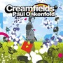 Tilt – Creamfields
