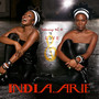 India.Arie – Testimony: Vol. 2, Love & Politics