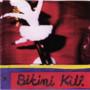 Bikini Kill – New Radio