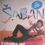 Saban Saulic – Kafanska noc