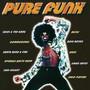 L.T.D. – Pure Funk