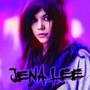 Jena Lee – J'aimerais tellement