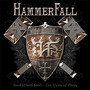 HammerFall – Steel Meets Steel: Ten Years of Glory Disc 2