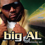 big al – The Opening Act