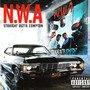 N.W.A &ndash; Straight Outta Compton