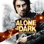 Alone In The Dark – Alone in the Dark