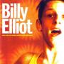 T. Rex – Billy Elliot