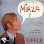 Nino Ferrer – Mirza