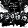 Against All Authority – All Fall Down
