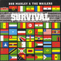 Bob Marley And The Wailers – Survival