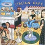 vinicio capossela – Putumayo Presents: Italian Café