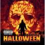 Tyler Bates – Halloween OST