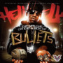 Hell Rell – Eat With Me Or Eat A Box Of Bullets