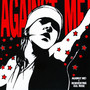 Against Me! – Reinventing Axl Rose