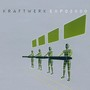 Kraftwerk – Expo2000 Kling Klang Mix 2000
