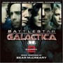 Bear McCreary &ndash; Battlestar Galactica Season 2