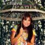 pamela – A CHUVA