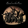 Paul McCartney & Wings – Band On The Run