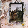 Led Zeppelin – IV