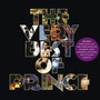 Prince – The Very Best Of
