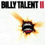Billy Talent &ndash; II