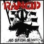 Rancid – And Out Come the Wolves