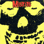 The Misfits – Collection
