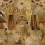 Genghis Tron &ndash; Cloak Of Love
