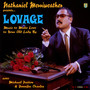 Lovage Music to Make Love to Your Old Lady By