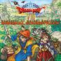 Koichi Sugiyama Dragon Quest VIII Original Soundtrack