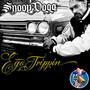 Snoop Dogg – Before Ego Trippin