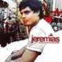 Jeremias – Un Dia Mas En El Gran Circo