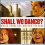 Gotan Project – Shall We Dance?
