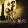Clint Mansell – Lord of the Rings - The Two Towers Trailer