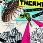 Thermo – Bajo El Control Del Radar