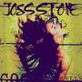 Joss Stone – Coco Mademoiselle