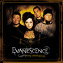 Evanescence &ndash; My Immortal