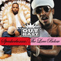 Outkast Speakerboxx/The Love Below
