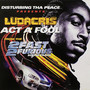 Ludacris – Act A Fool