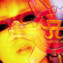 Ayumi Hamasaki &ndash; Ayu Trance