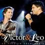 Victor e Leo – Ao vivo em Uberlândia