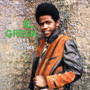 Al Green – Lets Stay Together