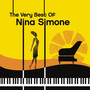 Nina Simone – The Very Best Of